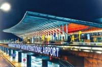 Hàng không Việt Nam: Mảnh đất màu mỡ cho các nhà đầu tư?