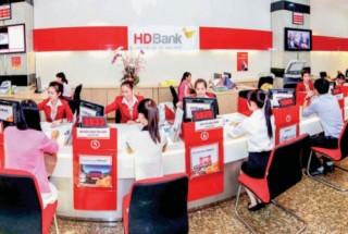 Tín nhiệm quốc gia thăng hạng và động lực từ ngân hàng