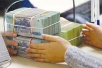 Các ngân hàng tối đa hóa lợi ích cho người gửi tiền
