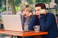 Nhiều người chưa biết cách bảo vệ quyền riêng tư khi trực tuyến