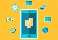 Nhìn từ việc thí điểm Mobile Money