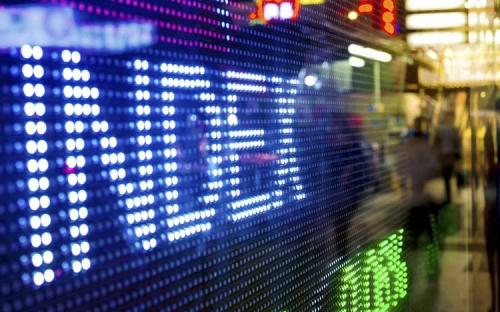 Dòng tiền vẫn chưa sẵn sàng quay trở lại thị trường?