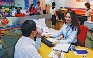 Bảo hiểm tiền gửi: Nâng cao vai trò trong tái cơ cấu các TCTD