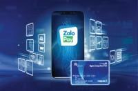Khách hàng hưởng lợi khi ngân hàng nâng cấp công nghệ