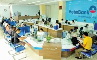 VietinBank: Chia sẻ và hỗ trợ DN phát triển
