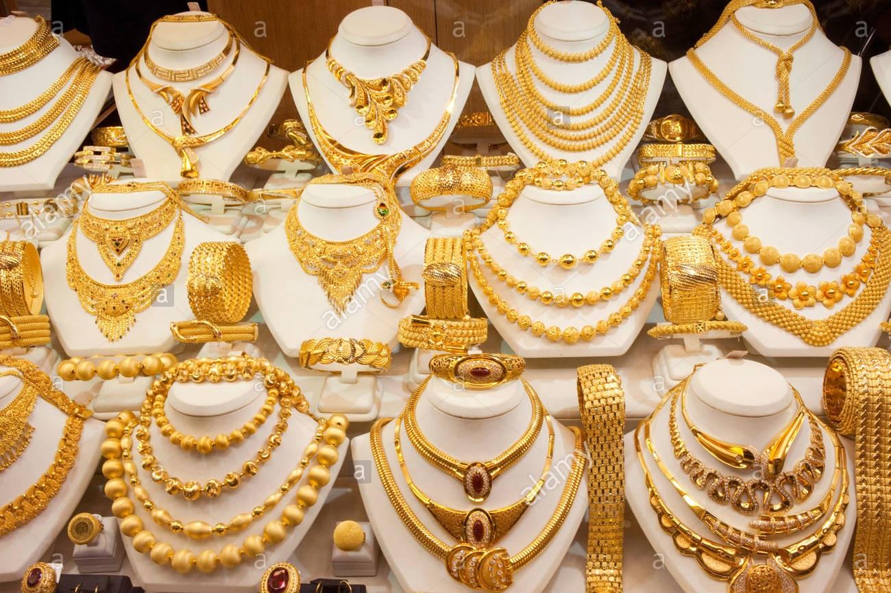 Thị trường vàng ngày 3/4: Tăng trong xu hướng