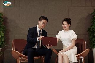 Viettel đưa ra nhiều chính sách ưu đãi doanh nghiệp quản lý trực tuyến