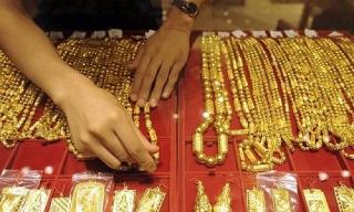 Giá vàng tuần tới: Có bật tăng khi các chính phủ