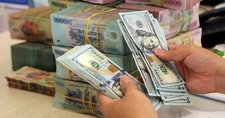 Tỷ giá ngày 15/5: Nhiều ngân hàng giảm giá USD