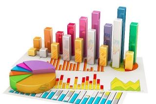 Fitch Ratings giữ nguyên xếp hạng BB của Việt Nam, điều chỉnh triển vọng về Ổn định