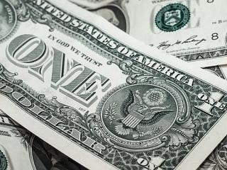 Tỷ giá ngày 2/4: Tỷ giá trung tâm tiếp tục giảm nhẹ