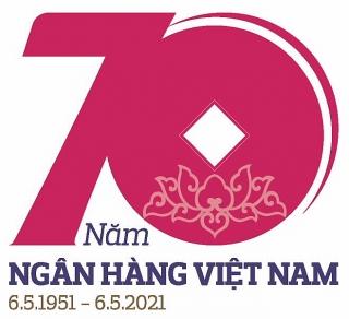 Phát động tham gia Cuộc thi trực tuyến Tìm hiểu lịch sử 70 năm Ngân hàng Việt Nam