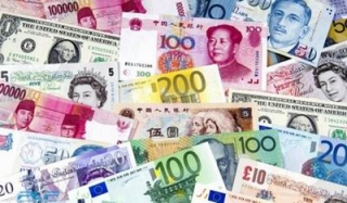 Hướng dẫn mới về giao dịch ngoại tệ