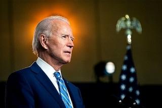 Biden sẽ vẫn thúc đẩy gói cơ sở hạ tầng dù không có sự ủng hộ của đảng Cộng hòa