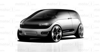 CEO Apple - Tim Cook khẳng định vẫn làm Apple Car