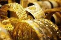 Nhiều dự báo giá vàng có thể tiến đến mức 1.800 USD/oz