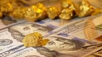 Thị trường vàng ngày 23/4: Các yếu tố cơ bảntiếp tục hỗ trợ xu hướngtăng giá