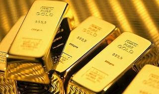 Thị trường vàng ngày 27/4: 'Lình xình', ngóng thông tin từ cuộc họp của Fed