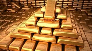 Thị trường vàng ngày 29/4: Bật tăng sau phát biểu của Chủ tịch Fed