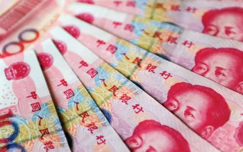 Trung Quốc trong quá trình quốc tế hóa đồng NDT: Sẽ nới lỏng quy định kiểm soát vốn