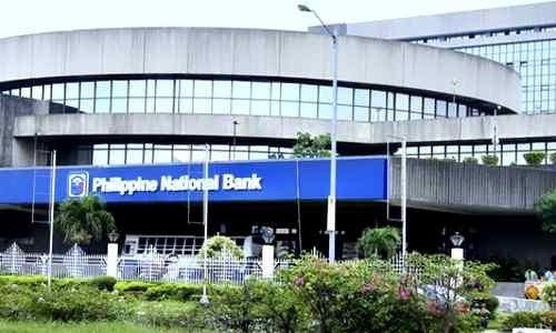 Xếp hạng top 100 ngân hàng ĐNÁ: Ấn tượng Philippines và Indonesia