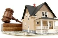 Giải đáp về thuế GTGT và thuế TNDN khi chuyển nhượng bất động sản