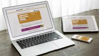 BAC A BANK công bố khách hàng trúng thưởng chương trình khuyến mại