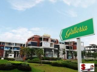 Kiến Á: Mở bán đợt 2 biệt thự Nam Sài gòn
