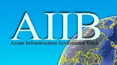 Ngân hàng Đầu tư Hạ tầng Châu Á (AIIB): Tiềm năng và tham vọng