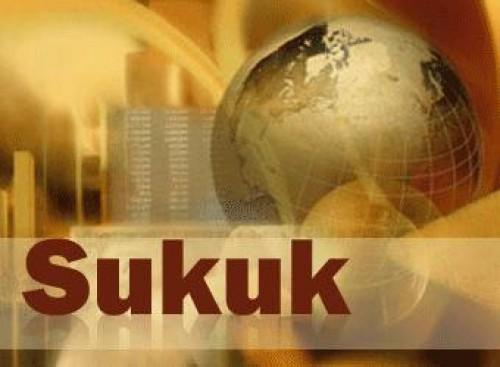 Trái phiếu sukuk có thể qua kênh của AIIB