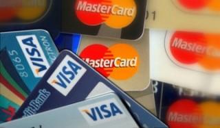 Tư vấn cách sử dụng thẻ tín dụng hiệu quả nhất