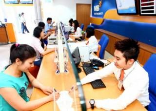 VIB triển khai dịch vụ Thanh toán thuế điện tử