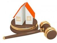 Giải đáp về thanh lý tài sản thế chấp ngân hàng