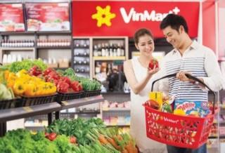 VINGROUP: Nâng cao vị thế hàng Việt