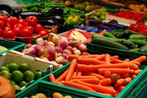 Nông sản sạch - đòi hỏi tất yếu