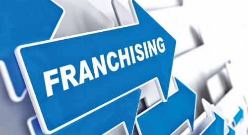 Nhượng quyền thương hiệu: Cơ hội khởi nghiệp