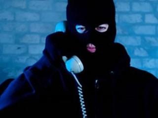 Tái diễn lừa đảo qua điện thoại