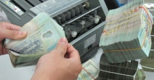 MarketIntello: Lạm phát thấp, lãi suất giảm theo