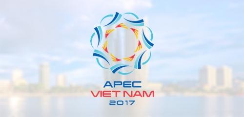 Cuộc thi phát triển phần mềm APEC
