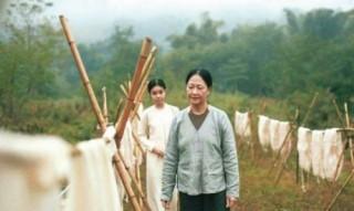Bứt phá phim Việt