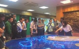 Thái Lan tìm cơ hội đầu tư tại Việt Nam