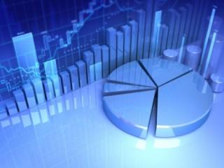 Bản tin kinh tế - tài chính tuần 4 tháng 5/2017