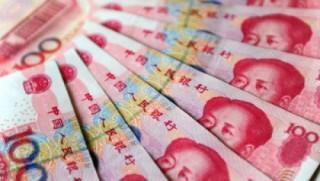 Thế khó của Trung Quốc trước hóa đơn nợ phải trả