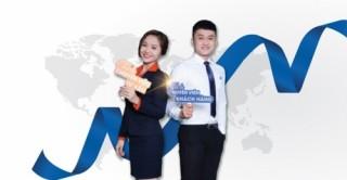 Sacombank tuyển 700 nhân sự trong tháng 5/2018