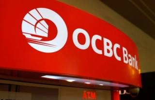 Cấp đổi, bổ sung Giấy phép hoạt động của OCBC Bank chi nhánh TP. HCM