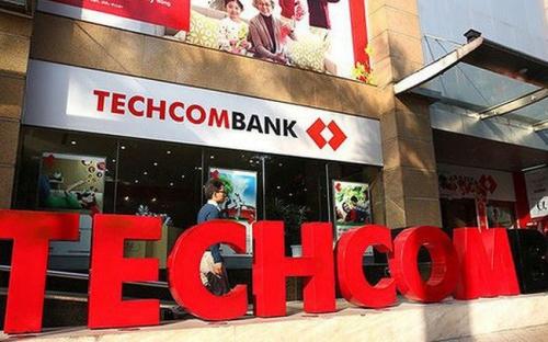 Techcombank được phép cung ứng sản phẩm phái sinh giá cả hàng hóa