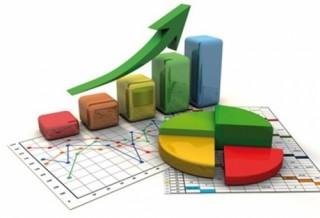 Bản tin kinh tế - tài chính tuần 4 tháng 5/2018