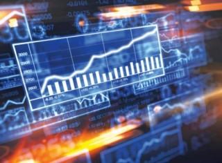 Nếu thị trường phục hồi, cổ phiếu nào sẽ dẫn dắt