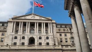 NHTW Anh sẽ tăng lãi suất nhanh hơn nếu Brexit thuận lợi