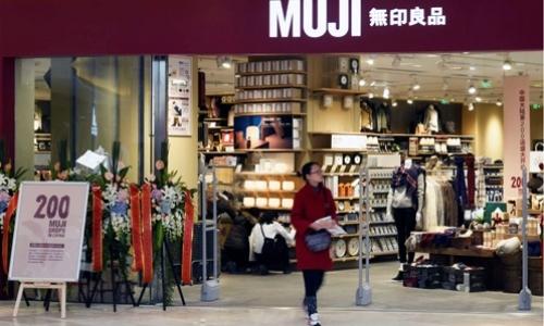 Nhu cầu tuyển dụng cao của các doanh nghiệp Nhật Bản